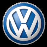 VW Logo Autohaus Niggemeier