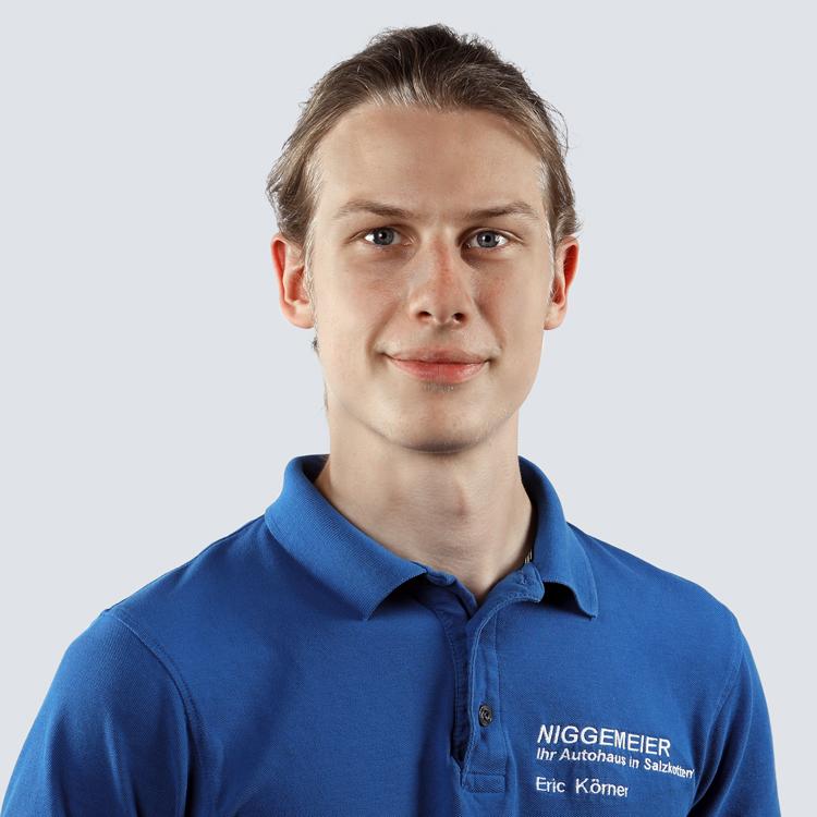 Team • Autohaus Niggemeier • Salzkotten • Volkswagen